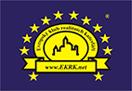 partners_logo_25