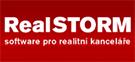 partners_logo_29
