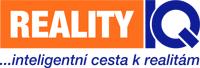 partners_logo_09