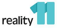 partners_logo_10